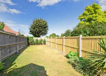 2 bed end terrace house for sale in Mill Road, Deal, Kent CT14