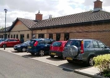 Thumbnail Office to let in Units 9, 12 And 14 Heather Court, Shaw Wood Business Park, Shaw Wood Way, Doncaster