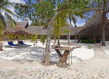 Thumbnail 5 bed detached house for sale in Mida Creek Beach, South Of Mida Creek, Kenya