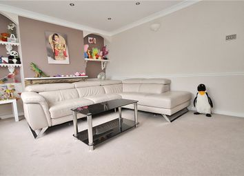 Thumbnail 3 bed semi-detached house to rent in Seymour Way, Sunbury-On-Thames, Surrey