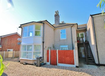 4 bed flat to rent in Frinton Road, Kirby Cross, Frinton-On-Sea CO13