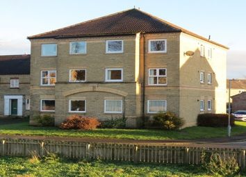 Thumbnail 1 bed flat to rent in Station Way, Malton