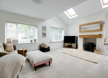 Thumbnail 4 bed end terrace house for sale in Florin Drive, Knaresborough