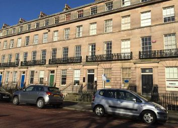 Thumbnail Office for sale in 14, Hamilton Square, Wirral CH41, Wirral,