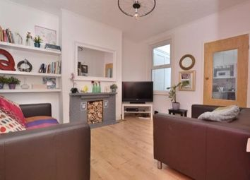 Thumbnail 4 bed property to rent in Swan Road, Gloucester