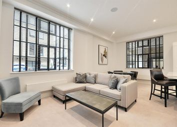1 bed flat to rent in Rainville Road, Hammersmith, London W6