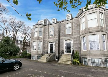 2 bed flat to rent in Flat 5, 4 Queens Gate, Aberdeen AB15