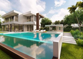 Thumbnail 4 bed detached house for sale in Manilva, Costa Del Sol, Spain