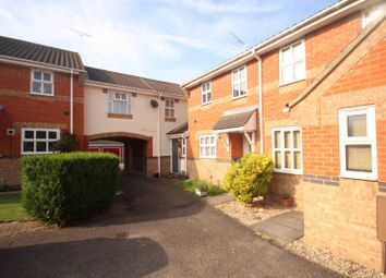 Thumbnail 1 bed property to rent in Northampton Grove, Langdon Hills