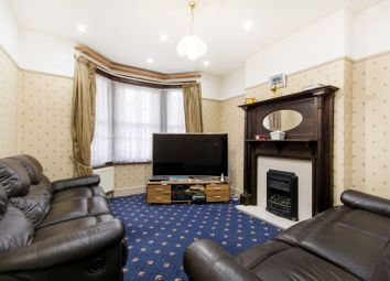 Thumbnail 3 bed property for sale in Davidson Road, Croydon