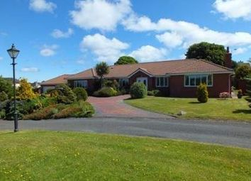 Thumbnail 5 bed detached house for sale in Highland Westhill Village, Jurby Road, North
