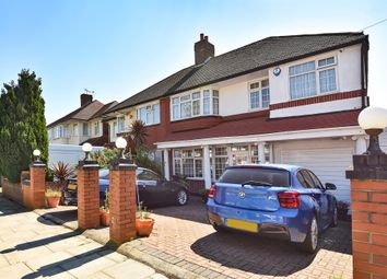 5 bed property for sale in Thorncliffe Road, Southall UB2