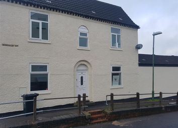 Thumbnail 1 bed property to rent in Dibdale Street, Dudley