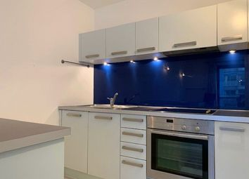 Thumbnail 1 bed flat to rent in California Building, Deals Gateway, Lewisham, London
