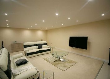 Thumbnail 5 bed detached house for sale in Beverly Drive, Edgware