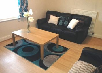 Thumbnail 4 bed terraced house to rent in Granby Place, Headingley, Four Beds, Leeds