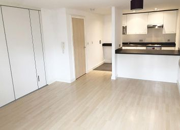 Thumbnail 2 bed flat for sale in The Quadrangle, Lower Ormond Street, Manchester
