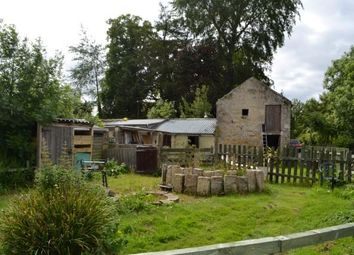 Thumbnail Property for sale in Deanshaugh Mill, Waterside Street, Elgin