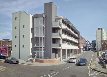 Thumbnail 2 bedroom flat to rent in Medway Street, Maidstone