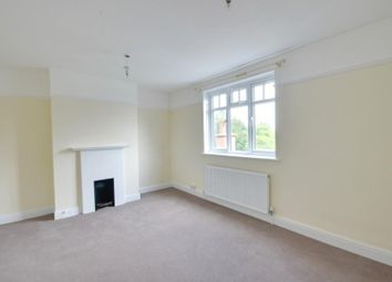 Thumbnail 3 bed flat to rent in Field End Road, Eastcote, Pinner