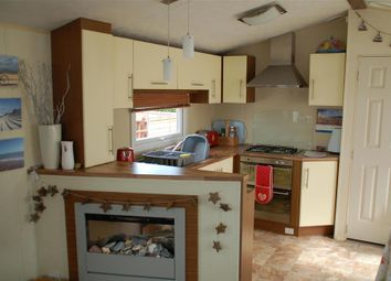 2 bed property for sale in Shottendane Road, Birchington, Kent CT7