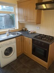 Thumbnail 3 bed terraced house to rent in Rother Road, Farnborough