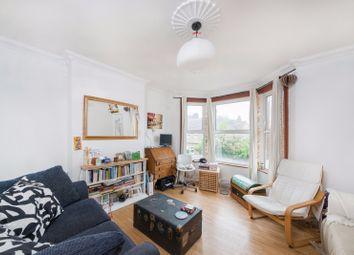 Thumbnail 2 bedroom flat for sale in Benson Road, Croydon