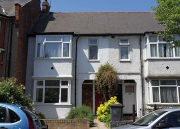 Thumbnail 2 bed flat to rent in Alexandra Road, Hendon