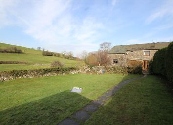 Thumbnail 4 bed barn conversion for sale in 1 Stainton Court, Stainton, Kendal, Cumbria