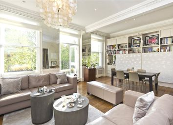 3 bed flat for sale in Queen's Gate, London, UK SW7