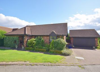 Thumbnail 3 bedroom detached bungalow for sale in Etheldene, Cropwell Bishop