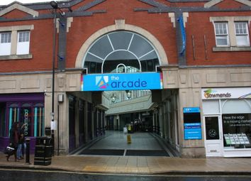 Thumbnail Office to let in Arcade Chambers 2, Aldershot, Hampshire
