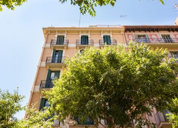Thumbnail 2 bed duplex for sale in Muntaner, Catalonia, Spain