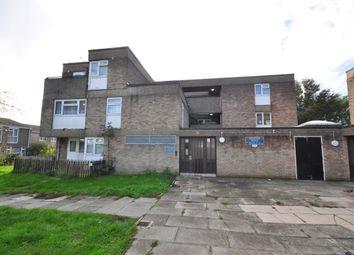 Thumbnail 1 bed flat to rent in Sandon Road, Basildon