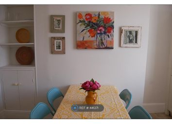2 bed maisonette to rent in Harwood Mews, Moore Park Road, London SW6