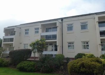 Thumbnail 1 bedroom property to rent in Audley, All Saints Road, Sidmouth