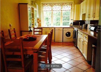 Thumbnail 3 bed flat to rent in Old Reigate Road, Betchworth