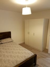 Thumbnail 2 bed flat to rent in Streambank Rd, Northampton