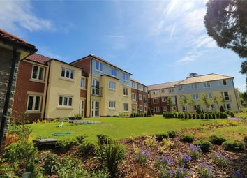Thumbnail 2 bed property to rent in Thornbury, Bristol, South Gloucestershire