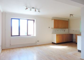 Thumbnail 2 bed flat for sale in Brockhill Way, Penarth