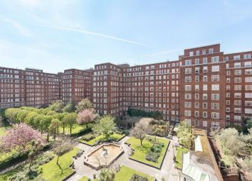 1 bed flat to rent in Dolphin Square, London SW1V