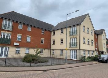 1 bed flat for sale in Chafford Hundred, Grays, Essex RM16