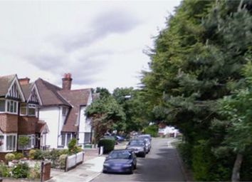 Thumbnail 1 bed flat to rent in Vivian Gardens, Wembley, Greater London