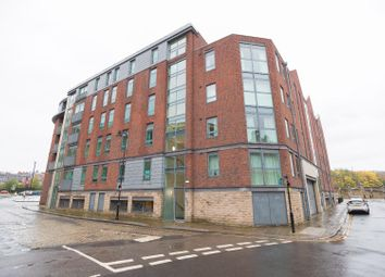 2 bed flat for sale in Cornish Street, Sheffield S6