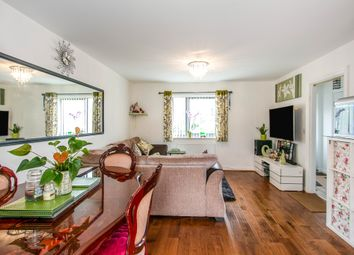 3 bed end terrace house for sale in Aldersgate Way, Poole BH12