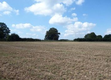 Thumbnail Land to rent in Amersham Road, Chenies, Buckinghamshire