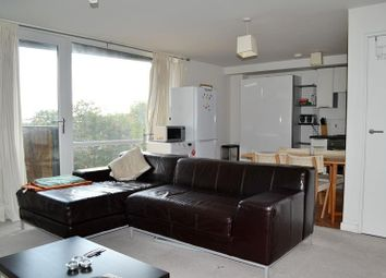 Thumbnail 2 bedroom flat to rent in Trinity Court, Higher Cambridge Street, Manchester