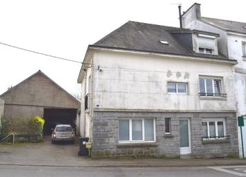 Thumbnail 6 bed end terrace house for sale in 56240 Inguiniel, Morbihan, Brittany, France