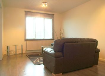 Thumbnail 1 bed flat to rent in Alexandra Road, Wimbledon