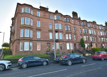 Thumbnail 1 bed flat for sale in 0/2, 203 Crow Road, Broomhill